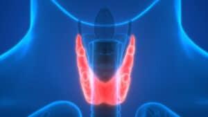 Throat Pain | Northeast Atlanta ENT