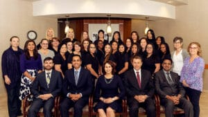 Meet the Team | Northeast Atlanta ENT
