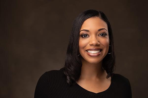 Arlene Hicklin, Au.D. | Northeast Atlanta ENT