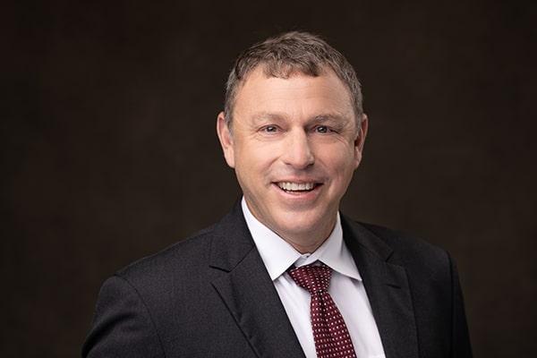 Jeffrey I. Roth M.D. | Northeast Atlanta ENT