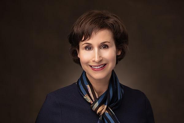 Julie L. Zweig M.D. | Northeast Atlanta ENT
