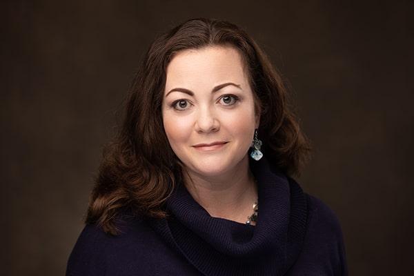 Katie M. Saleeby Au.D.   Northeast Atlanta ENT