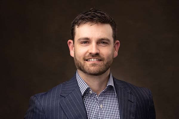 Matthew Carmichael, M.D. | Northeast Atlanta ENT