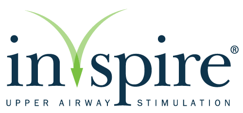 Inspire Therapy logo