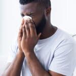 Nasal Polyps | Northeast Atlanta ENT