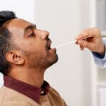 Post-Nasal Drip | Northeast Atlanta ENT