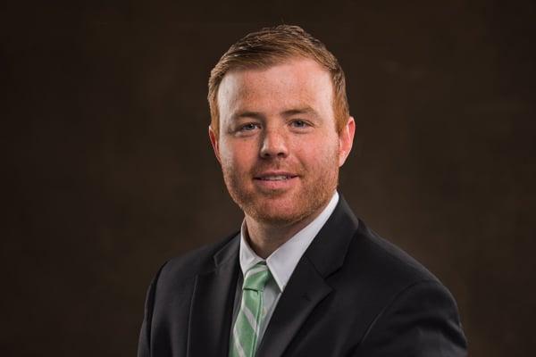 Dr. Weinsheim | Northeast Atlanta ENT